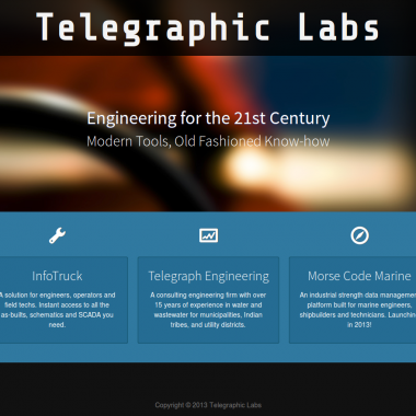 Telegraphic Labs - 2013-12-13_14.05.25